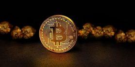 ING Bitcoin