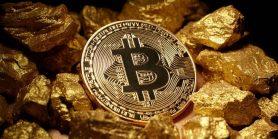Is-Bitcoin-Dood