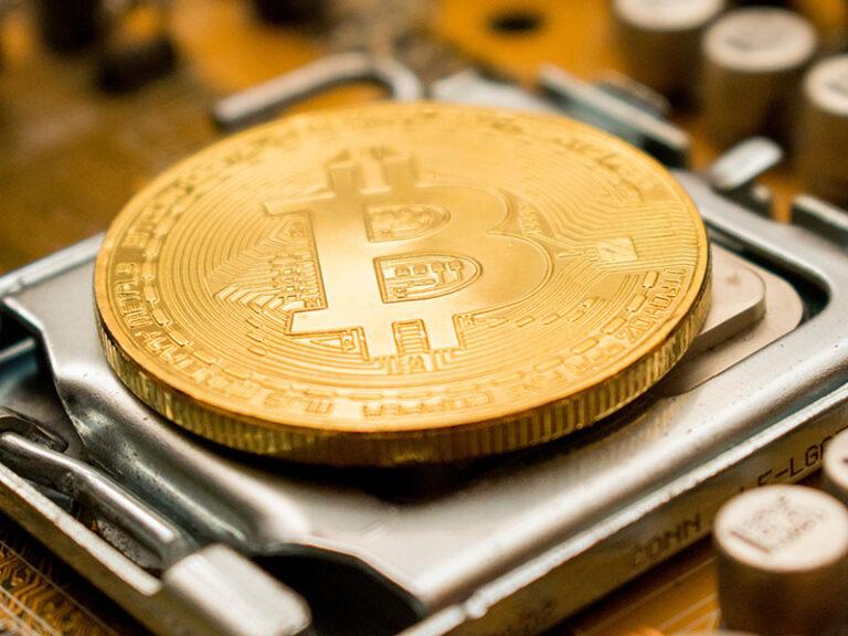 Kan Bitcoin Ooit Opraken