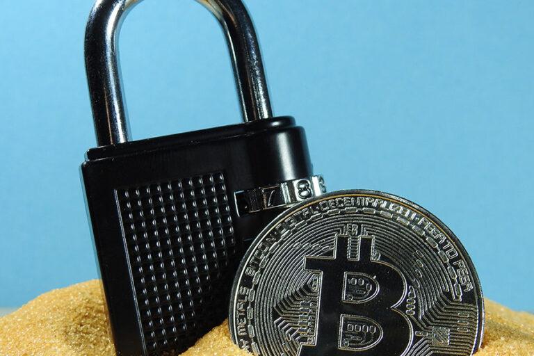 Overheid Bitcoin Stoppen Illegaal