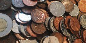 Waarom Tether onder 1 dollar
