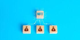 Wat Is NFT