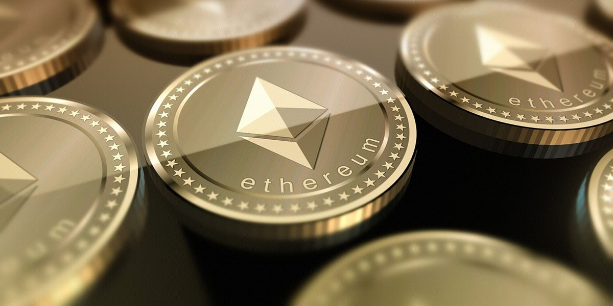 Wat-is-ethereum