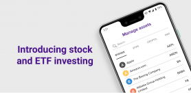 abra investeren bitcoin etf