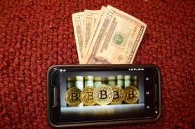nieuwe regelgeving bitcoin usa