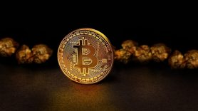 bitcoin beter dan goud