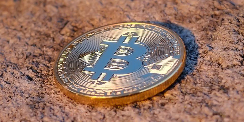 bitcoin black swan