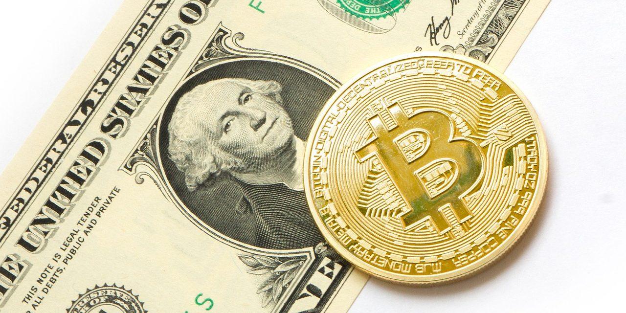 hedge fund bitcoin