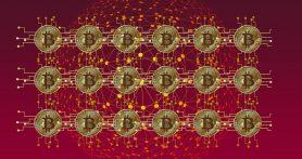 bitcoin transacties
