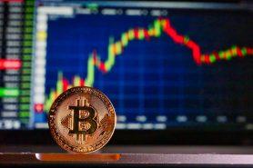 bitcoin trends voor 2020