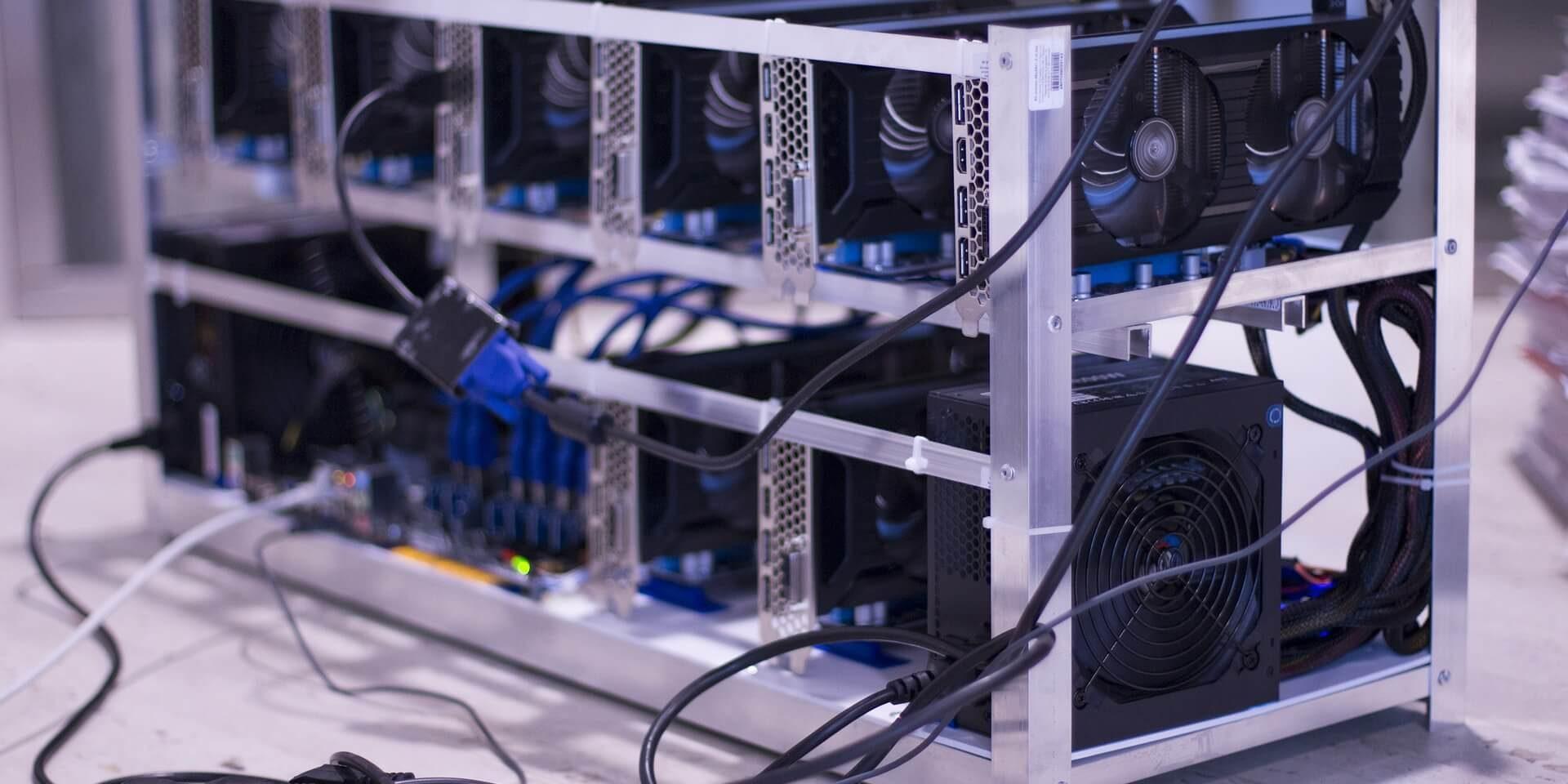 bitcoin_mining_rig