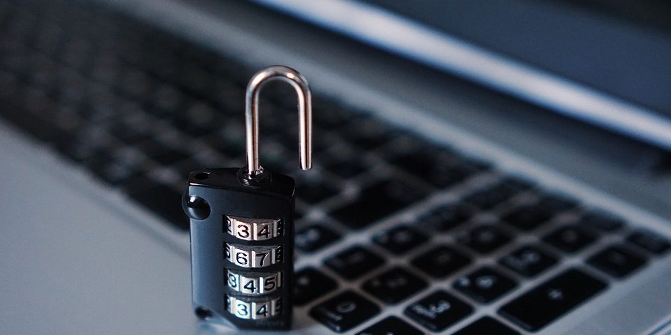 bitcoin hacks