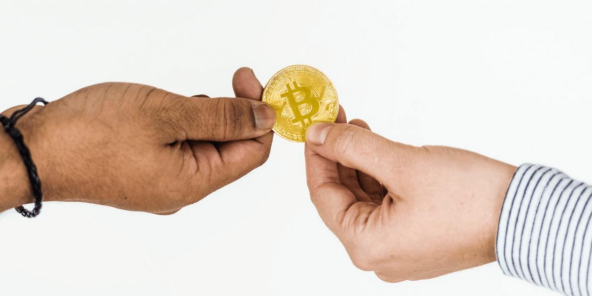 Kopen en verkopen bitcoins to usd best ufc betting app