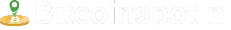 Bitcoin koers | Bitcoin nieuws | Bitcoinspot.nl