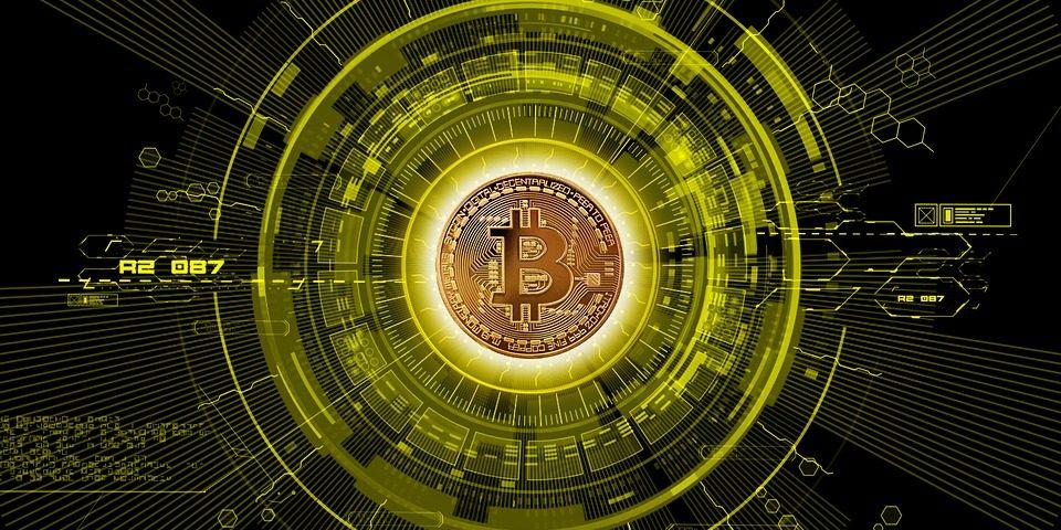 bitcoin verbannen