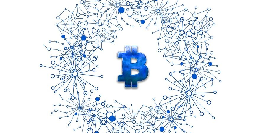 blockchain onderzoeken