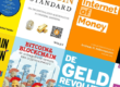 cryptocurrency boeken