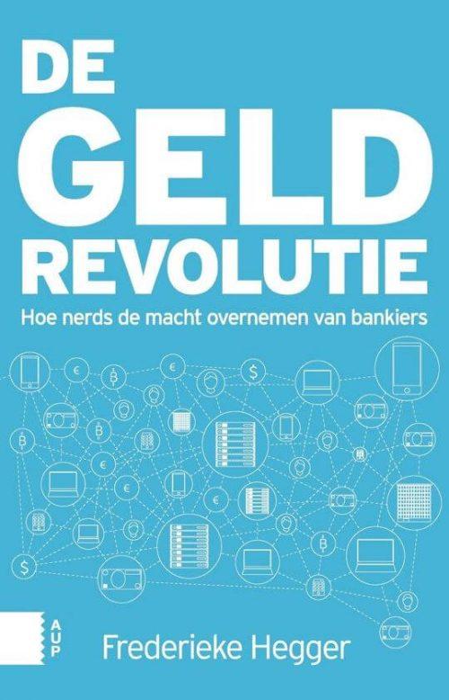 de geld revolutie