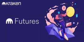 Kraken Bitcoin Futures