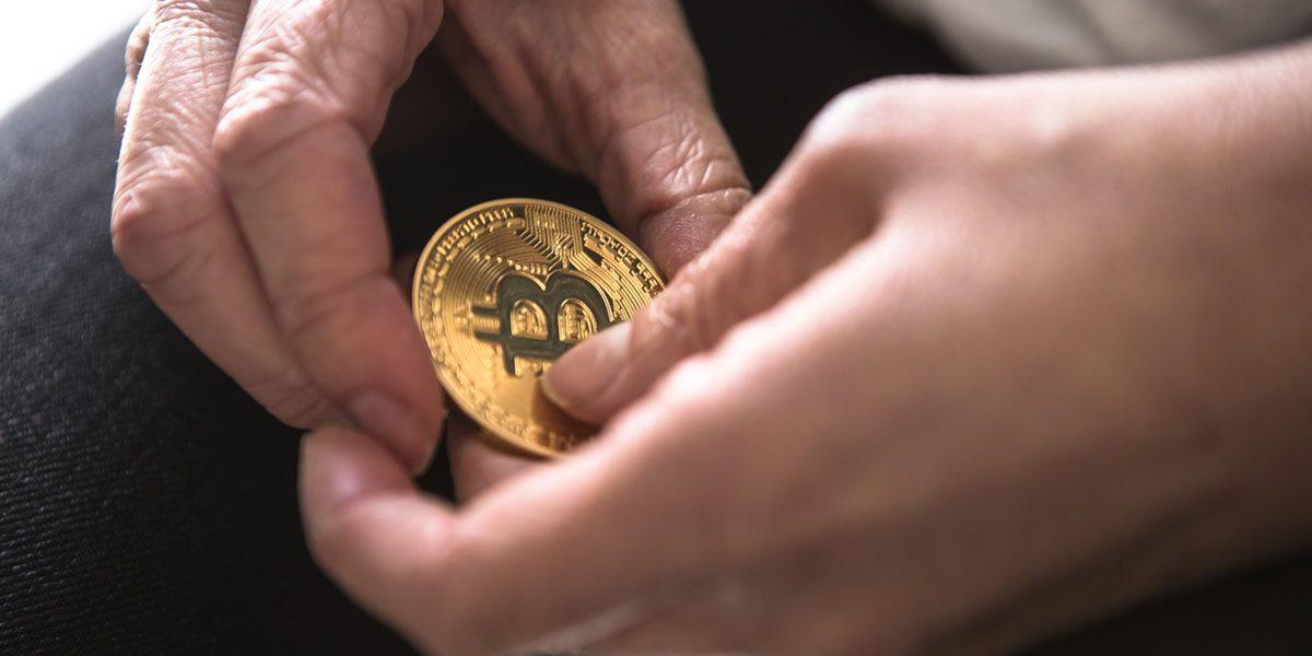 langdurig-stabiele-bitcoin-prijs-bullish-bearish