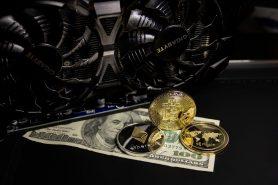 oekraine bitcoin
