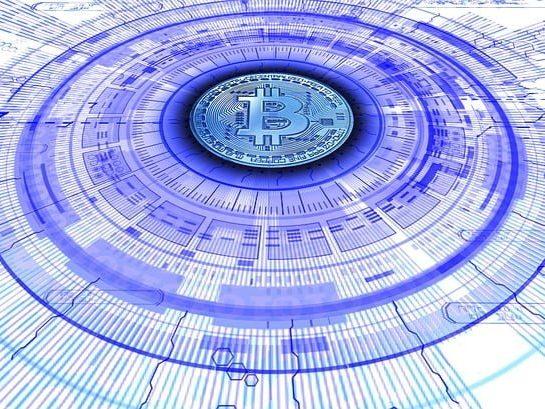 netwerk effecten bitcoin