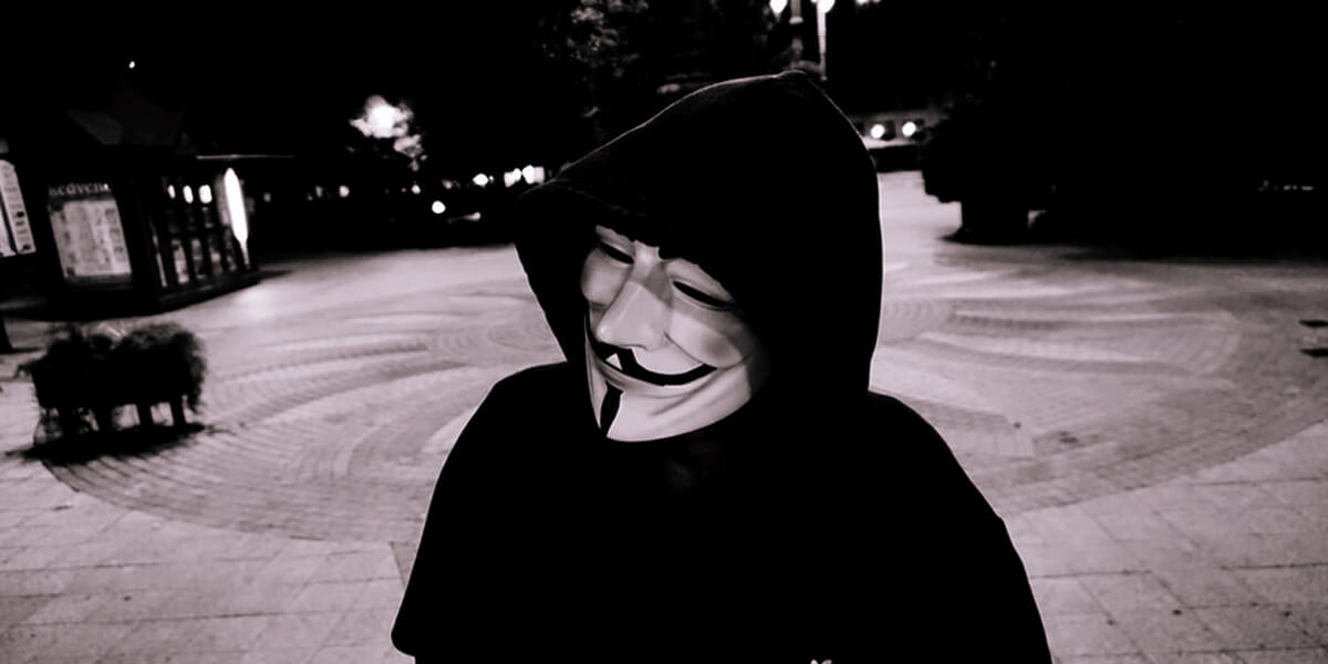 satoshi anonymous