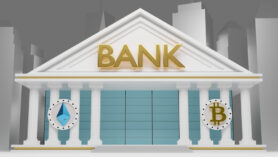 stablecoins banken