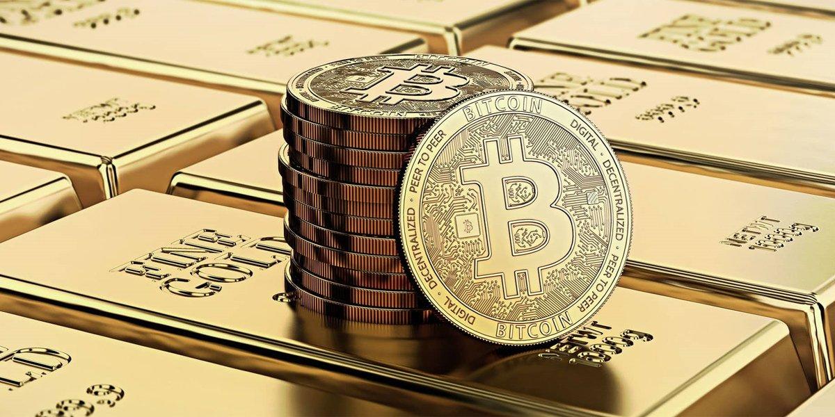 Wat kan ik betalen met bitcoins stock usc ucla spread betting