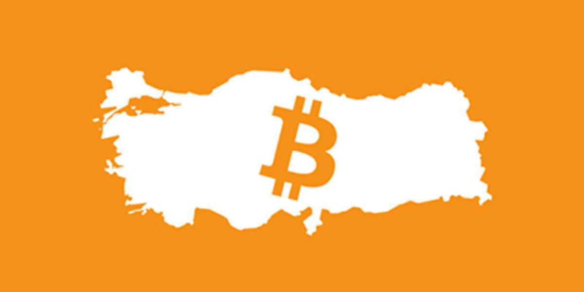 turkije bitcoin
