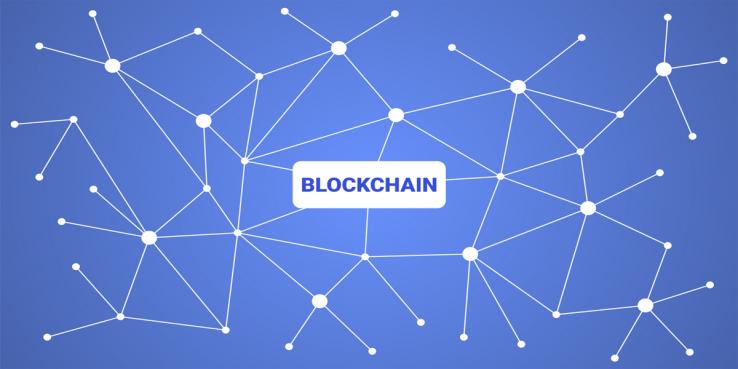 Wat is blockchain