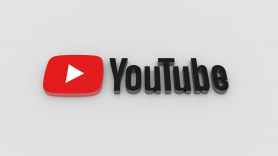 Youtube cryptocurrency purge